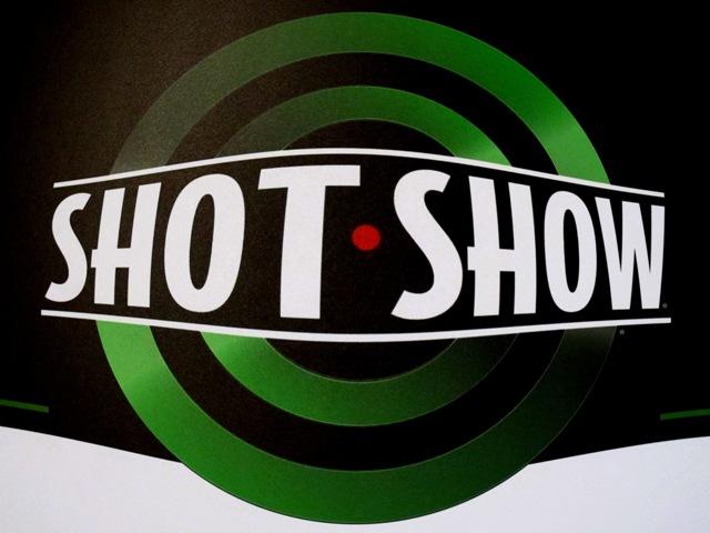 SHOT Show 2014 – Air Venturi/Pyramid Air – Northwest Airguns